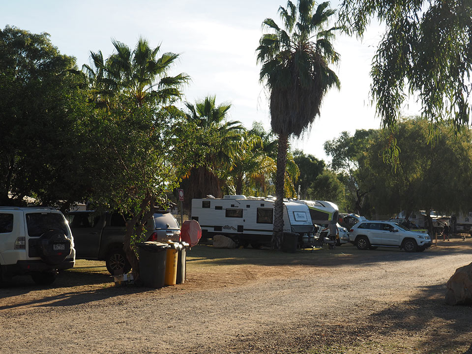 heritage-caravan-park-33