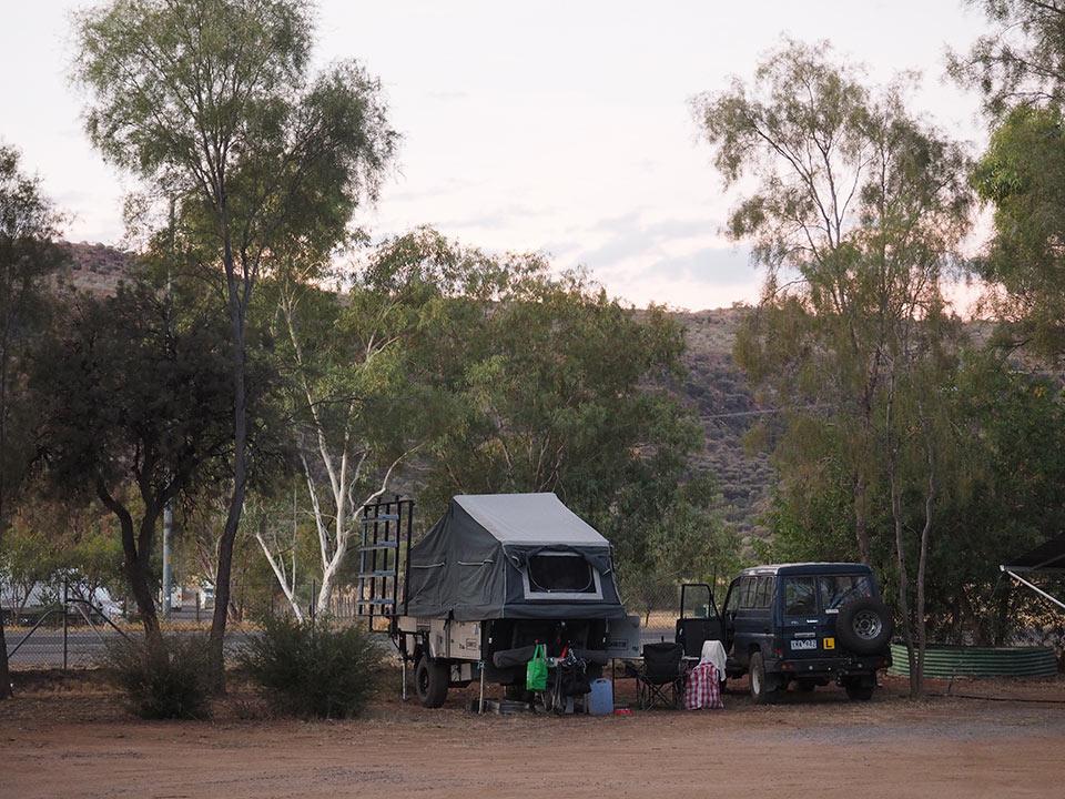 heritage-caravan-park-41