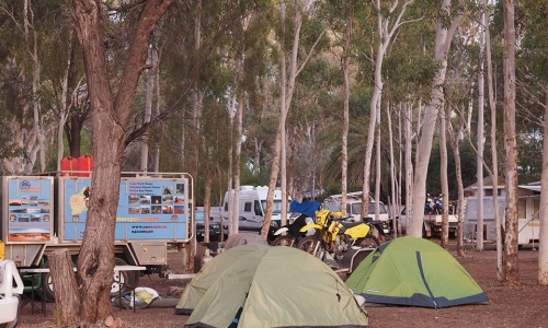 heritage-caravan-park-44